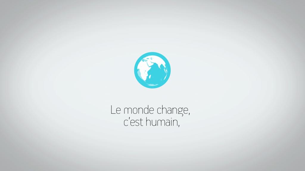 Humancom